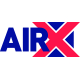 See all AIRX items (67)