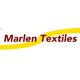 See all Marlen Textiles items (95)