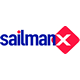 See all Sailman X items (17)