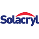 See all Solacryl items (58)