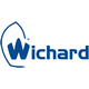 See all Wichard items (82)