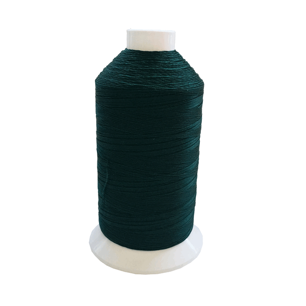Bainbridge International > Serabond 30 Thread Green 2300m