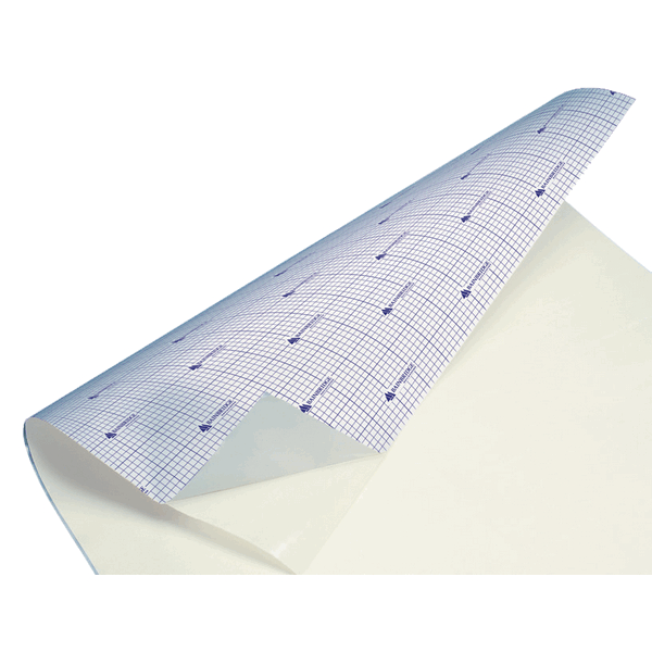 Bainbridge International Gt 9 0oz Polyester Sailcloth With