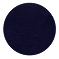 Polyester Insignia Navy Blue 142cm Wide