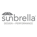 Sunbrella Furling