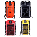 Waterproof Backpacks