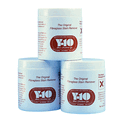 Y-10 Stain Remover