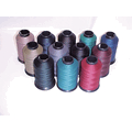 SunStop Antiwick Polyester Thread
