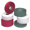 Nylon Coloured Spinnaker Tape