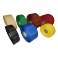 Polyester Coloured Sailcloth Tape