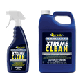 Starbrite Boat Cleaner