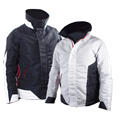 Bainbridge Sailcloth Jacket