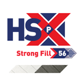 HSX Strong Fill 56