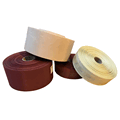 5-8oz Classic Polyester Coloured Sailcloth Tape