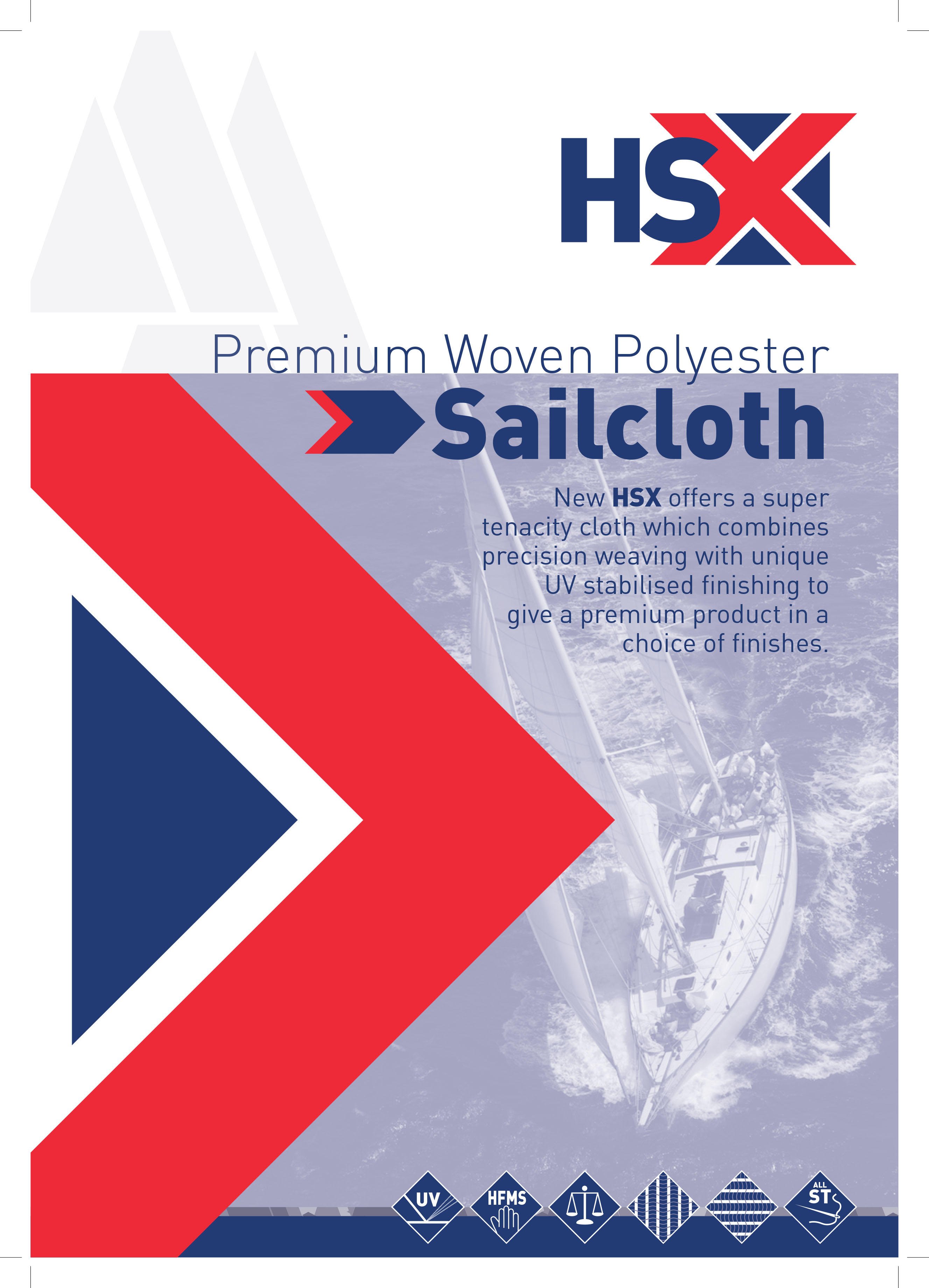 HSX English Trade Guide